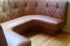 restaurant-booth-upholstery