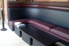 restaurant-seats-upholstery-van-nuys-ca