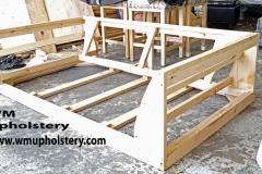 frame-sofas