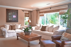 Sectional Sofa Upholstery Van Nuys California