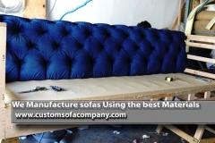 sofa-frame-upholster