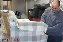 Sofa Repair Van Nuys CA and Refinishing Sofas Van Nuys CA