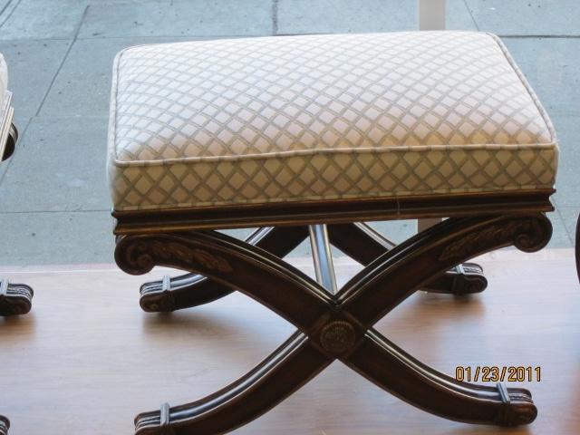 Custom made sofas van nuys california build a sofa