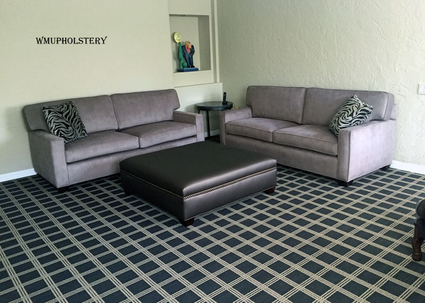Hospitality furniture | Los Angeles Ca,| Contract furniture