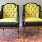 Dinning Chair Upholstery Van Nuys CA