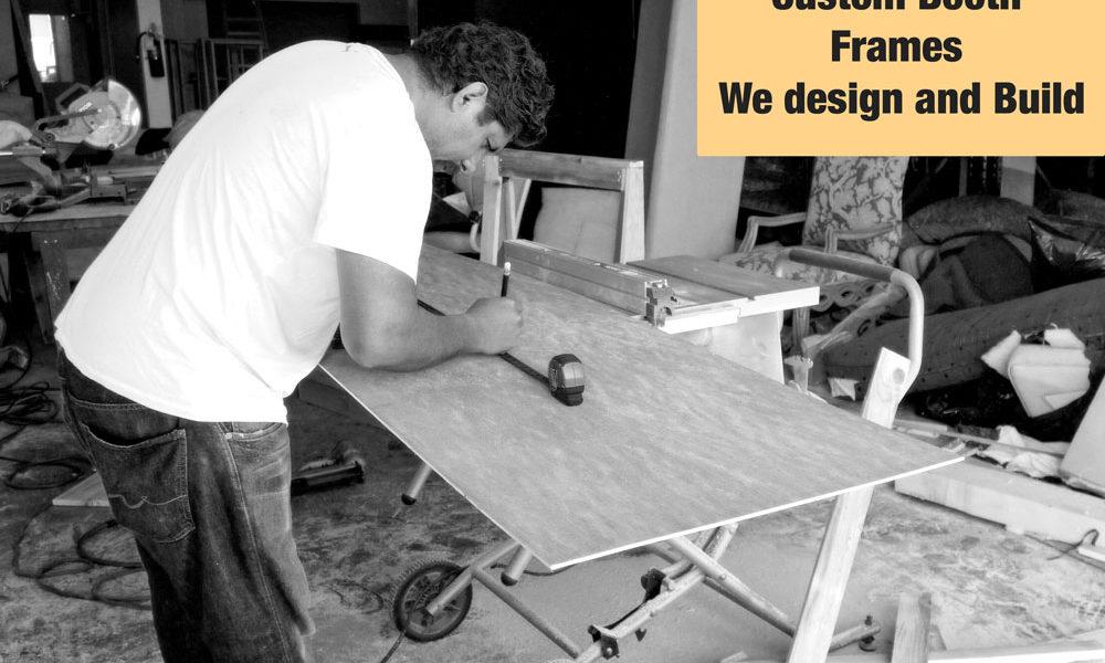 Best Upholstery Service | Van nuys