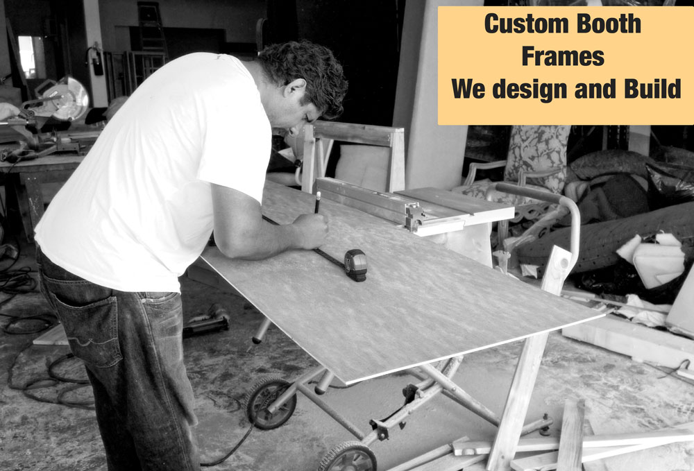 OUR LATEST UPHOLSTERED PROJECTS MADE BY WM UPHOLSTERY - Furniture ...