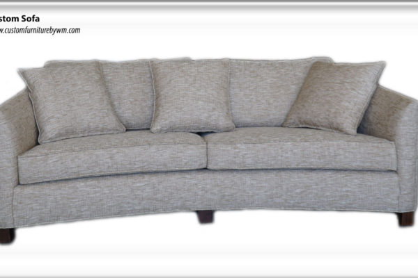Los Angeles furniture Upholstery