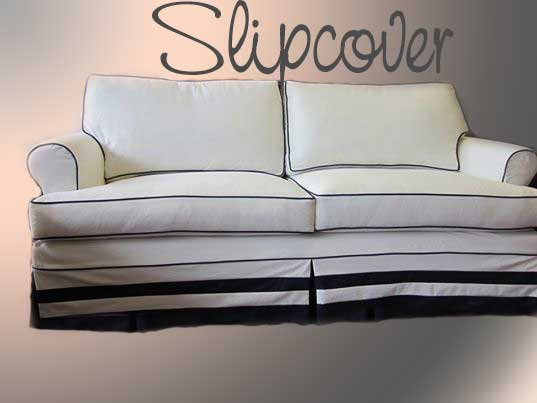 Upholstery Service Van nuys