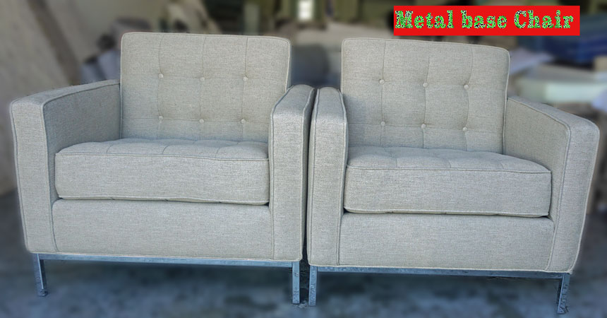 Club chairs upholstery van nuys custom dining chairs for Affordable home furniture in van nuys