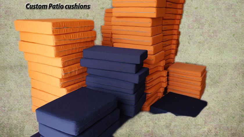 patio-cushions burbank