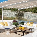 Sherman oaks patio cushions replacement custom made outdoor upholstery Sherma Oaks, Los Angeles and Van Nuys CA