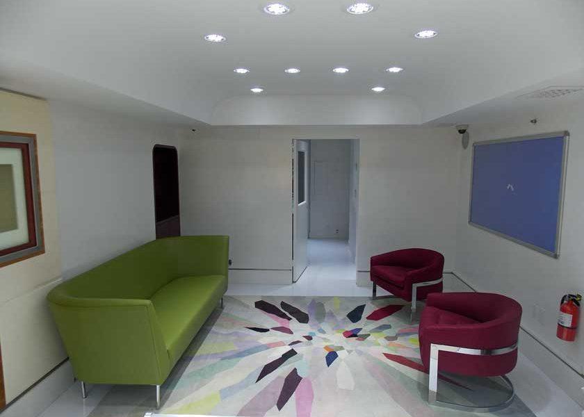 Hospitality sofas | Los Angeles Ca.