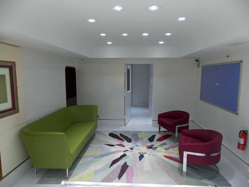 ... Furniture Finish Sofa Upholstered