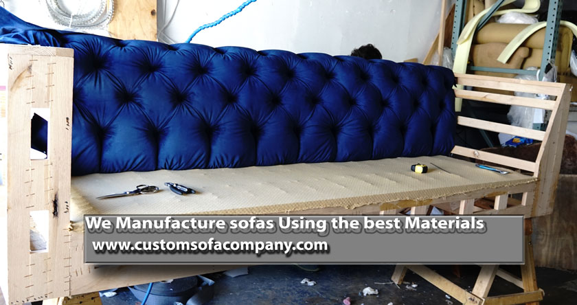 Marvelous Furniture Upholstery Sofas Chairs Patio Cushions Bel Air. Furniture  Hospitality Manufacturing In California