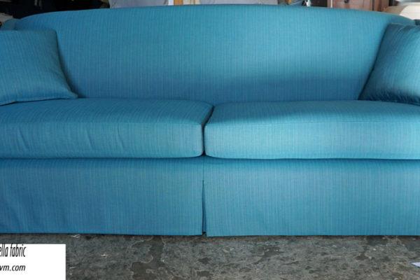 Patio cushions north Hollywood