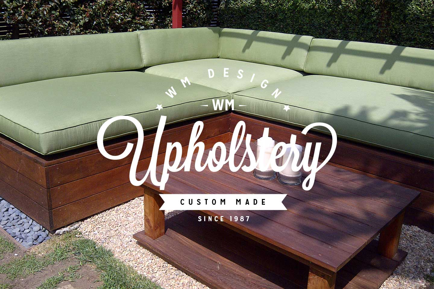 Redefine Your Furniture With Custom Upholstery In Los