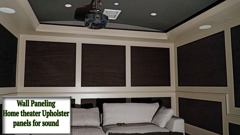 wall-paneling