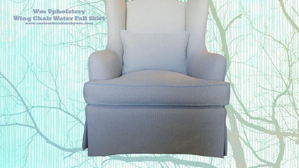 Upholstering furnitures in woodland hills